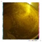 20121005-002803.jpg