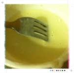 20121005-002854.jpg
